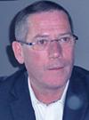 Daniel RISSEL