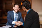 Réussir son recrutement commercial