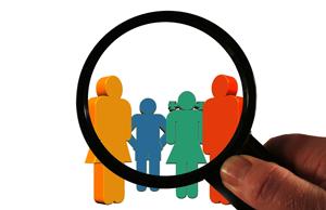 Le recrutement n'est pas une science exacte mais multiplier les tests revient à la peur du candidat