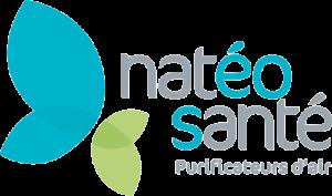Logo NATEOSANTE
